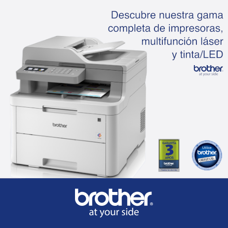 promo-brother3
